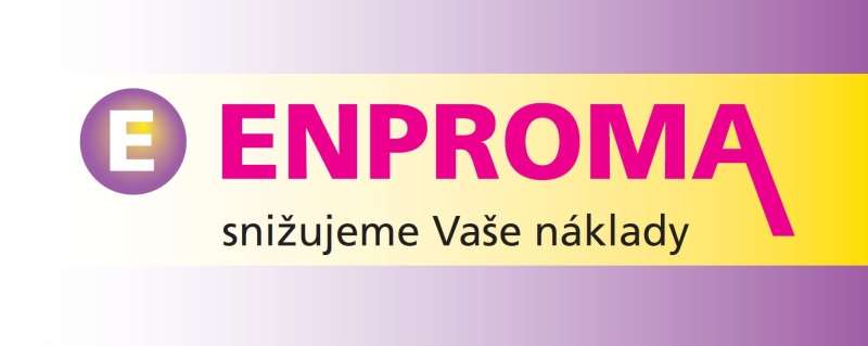 ProjektEnproma
